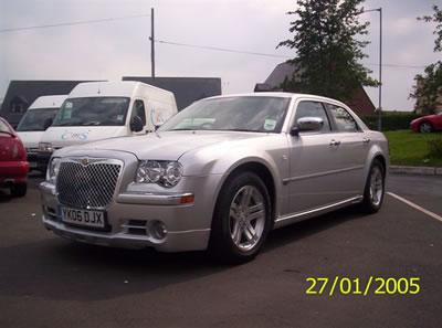 Chrysler C300 V6.jpg