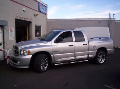 Chrysler & Dodge SR10 033.jpg