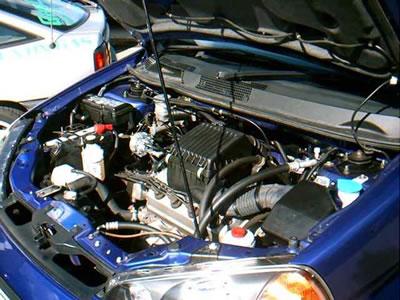 Honda H RV engine bay.jpg