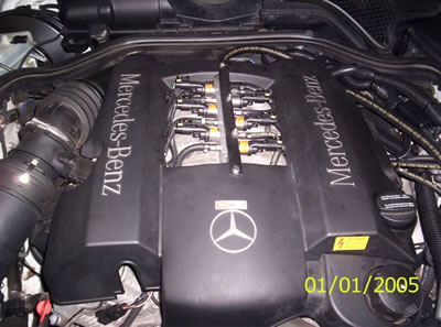 Mercedes V6 Engine.jpg