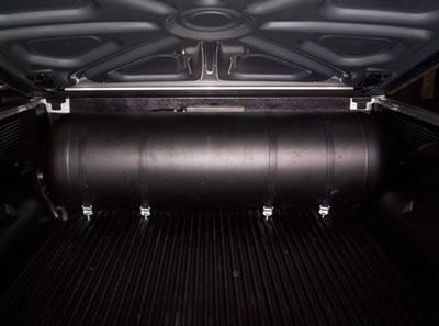SRT10 230Ltr Cylinder.jpg