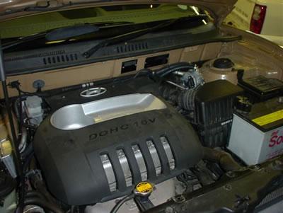 Santa Fe  Engine.jpg
