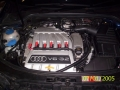 Audi A3 V6 3.2 Engine.jpg