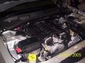 C300 Engine.jpg